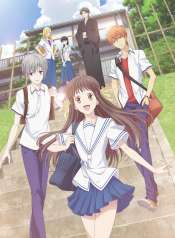 Fruits-Basket-Official-Poster